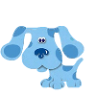 blue_the_puppy